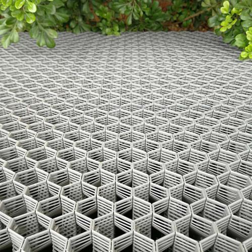 灰色除尘塑料水帘 耐脏塑料水帘 灰色吸尘过滤材料 灰色塑料滤网