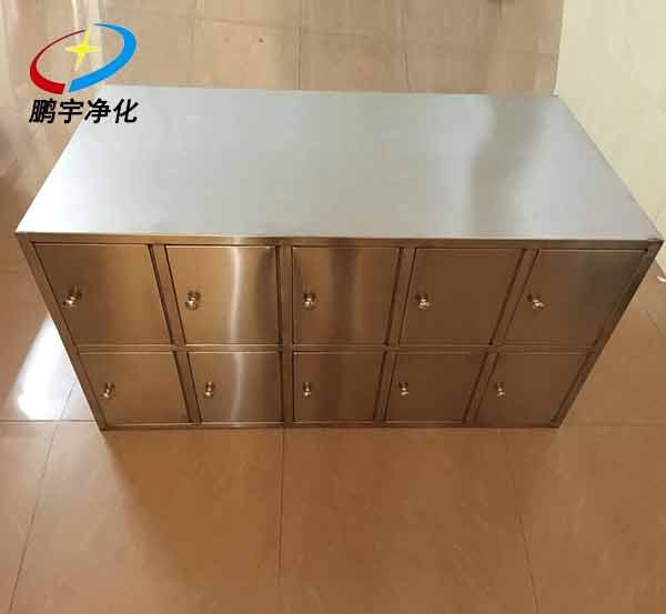 深圳不锈钢柜